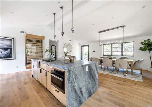 Tiny photo for 1629 Hillview Place, Saint Helena, CA 94574 (MLS # 321025984)