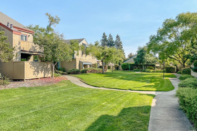 7651 Camino Colegio, Rohnert Park, CA 94928 - MLS#: 321093984