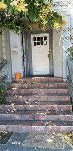 Photo of 415 College Avenue #1, Santa Rosa, CA 95401 (MLS # 21918986)