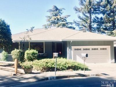 Photo of 310 Lorraine Court, Sebastopol, CA 95472 (MLS # 22025986)