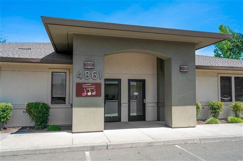 Photo of 4861 Old Redwood Highway, Santa Rosa, CA 95403 (MLS # 22011987)