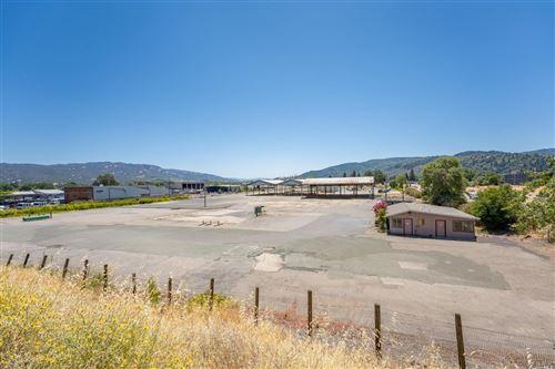 Photo of 3150 Taylor Drive, Ukiah, CA 95482 (MLS # 21915990)