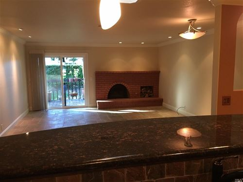 Tiny photo for 161 Vineyard Circle, Yountville, CA 94599 (MLS # 21918990)