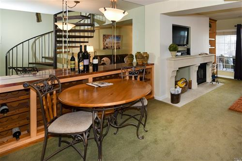 Tiny photo for 6600 Yount Street #10, Yountville, CA 94599 (MLS # 22011991)
