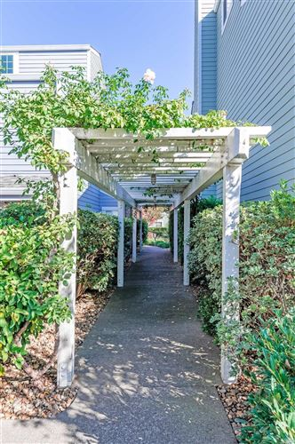 Tiny photo for 6600 Yount Street #17, Yountville, CA 94599 (MLS # 21927993)