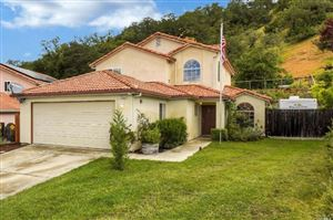 Photo of 312 Toscana Circle, Cloverdale, CA 95425 (MLS # 21912994)