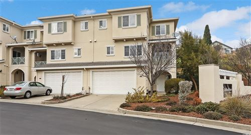 Photo of 100 Shoal Drive, Vallejo, CA 94591 (MLS # 22000994)