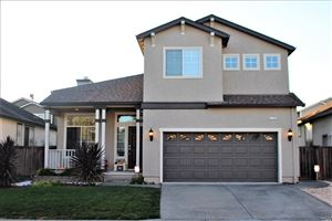 Photo of 2775 Red Tail Street, Santa Rosa, CA 95407 (MLS # 21928995)