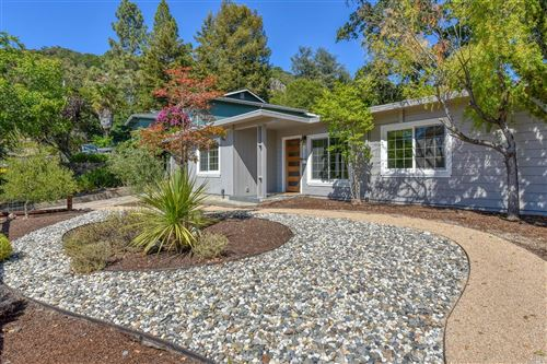 Photo of 1312 Sproul Avenue, Napa, CA 94559 (MLS # 22017995)