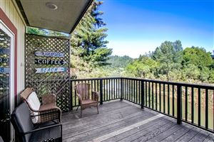 Photo of 14655 River Road, Guerneville, CA 95446 (MLS # 21919997)