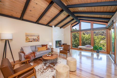 Photo of 379 Tennessee Avenue, Mill Valley, CA 94941 (MLS # 22008997)