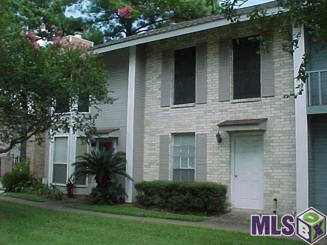 1795 BLVD DE PROVINCE #B, Baton Rouge, LA 70816 - MLS#: 2021005024