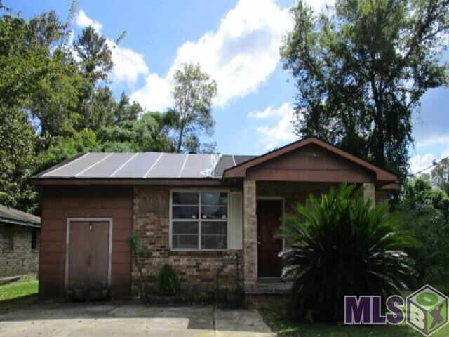 4952 PACKARD ST, Baton Rouge, LA 70811 - MLS#: 2020016039
