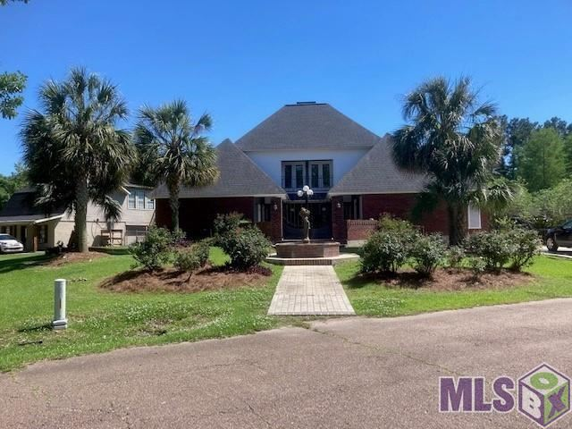 21170 RIVER PINES EXT, Springfield, LA 70462 - MLS#: 2021007045