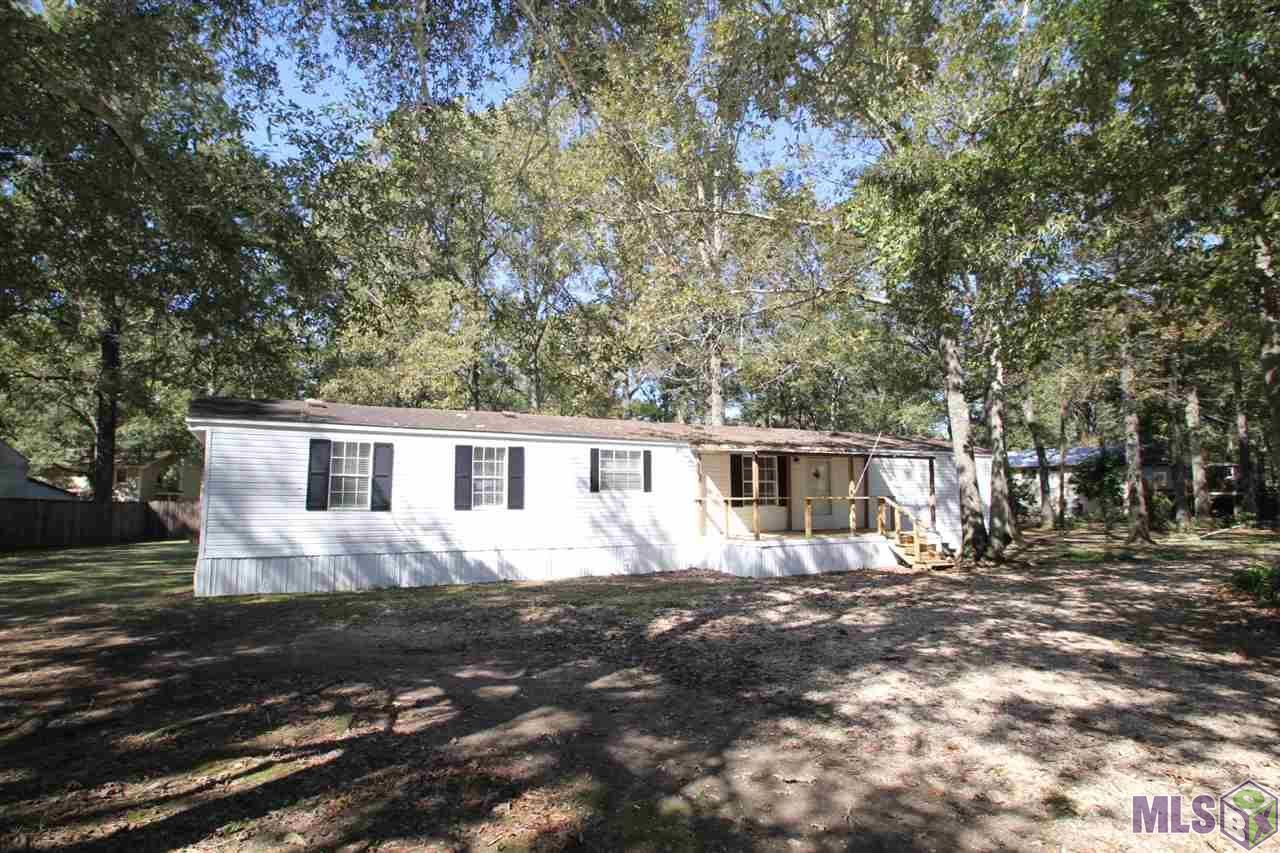 24875 ASHLYN PLACE, Denham Springs, LA 70726 - MLS#: 2020017052