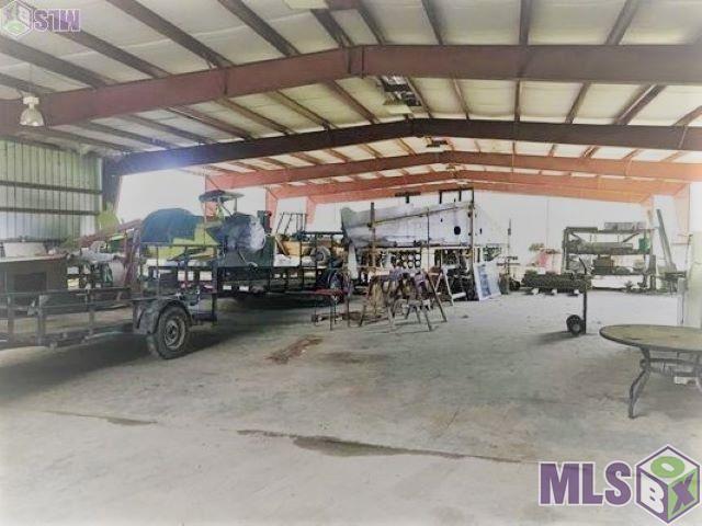 9500 BLACKWATER RD, Baton Rouge, LA 70714 - MLS#: 2020004076