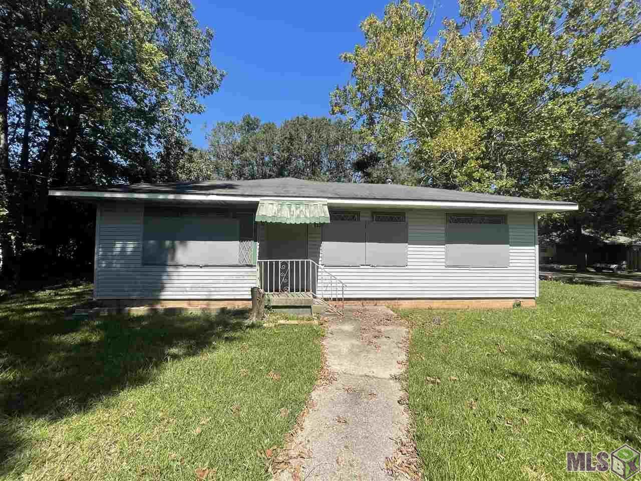 4786 PEERLESS ST, Baton Rouge, LA 70811 - MLS#: 2021015080