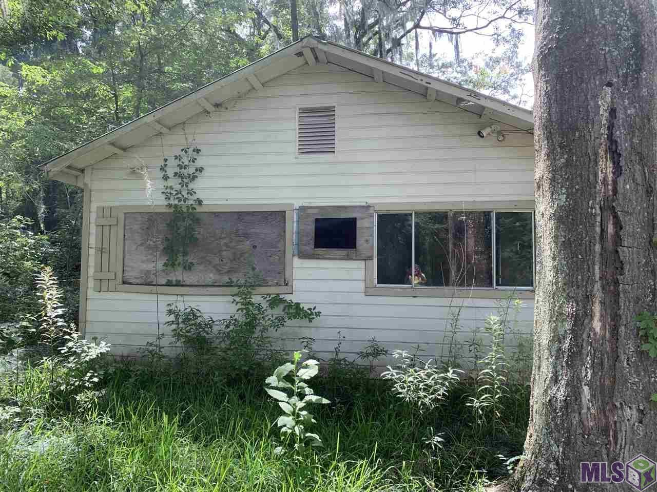 14847 SWITCH RD, French Settlement, LA 70769 - MLS#: 2020010088