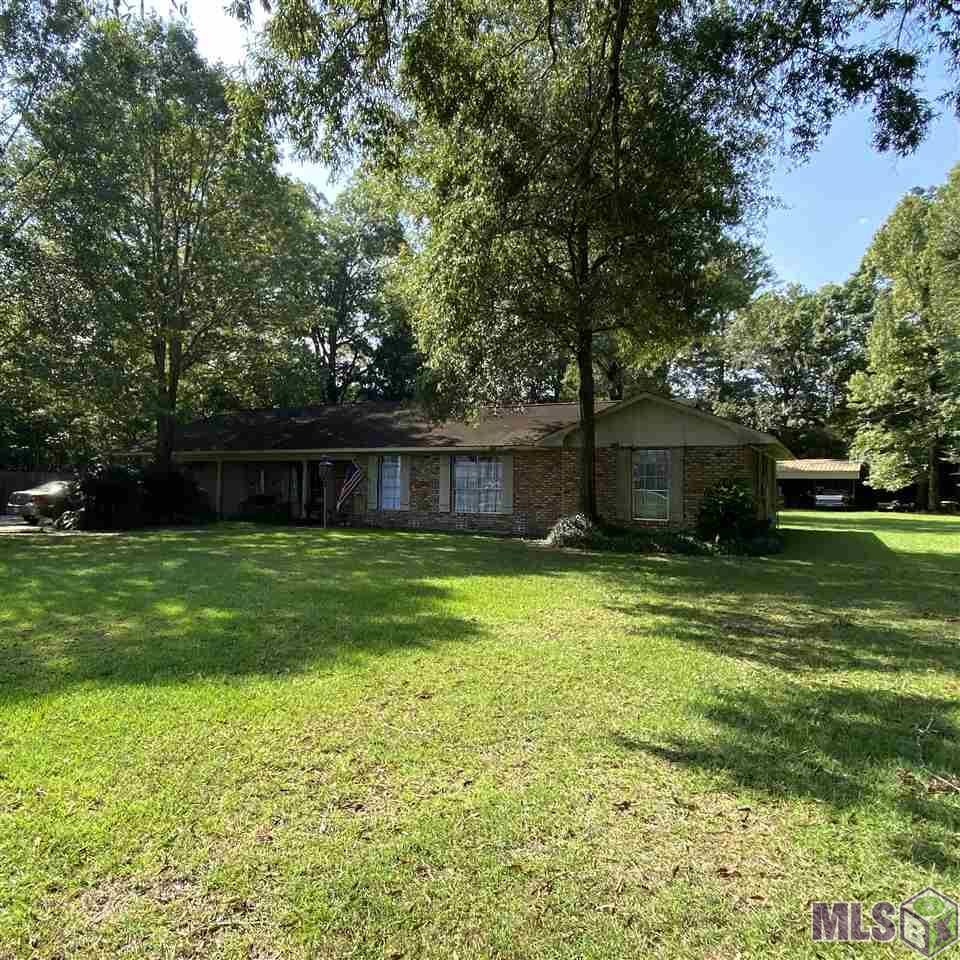 9602 FLORIDA BLVD, Walker, LA 70785 - MLS#: 2020013118