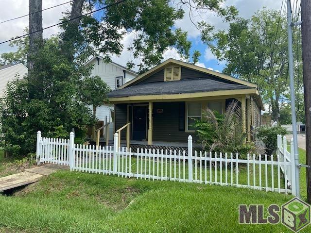 2561 JURA ST, Baton Rouge, LA 70806 - MLS#: 2021011162