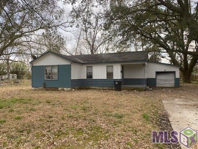 6022 HEIDEL AVE, Baton Rouge, LA 70805 - MLS#: 2021005189