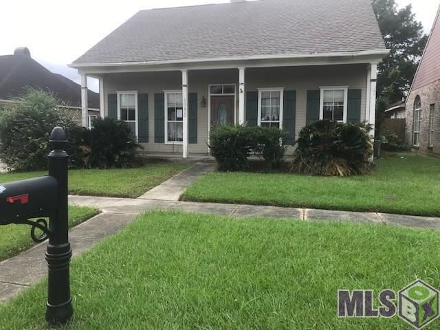 13220 BLACKSTRAP AVE, Baton Rouge, LA 70814 - MLS#: 2020017226