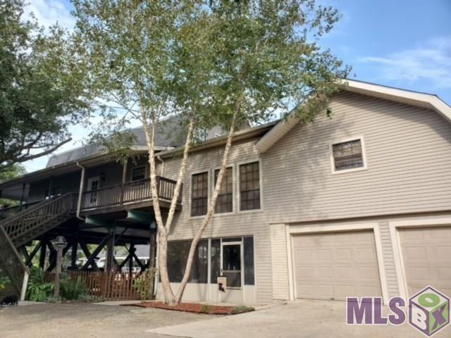 31736 RIVER PINES DR, Springfield, LA 70462 - MLS#: 2020014253
