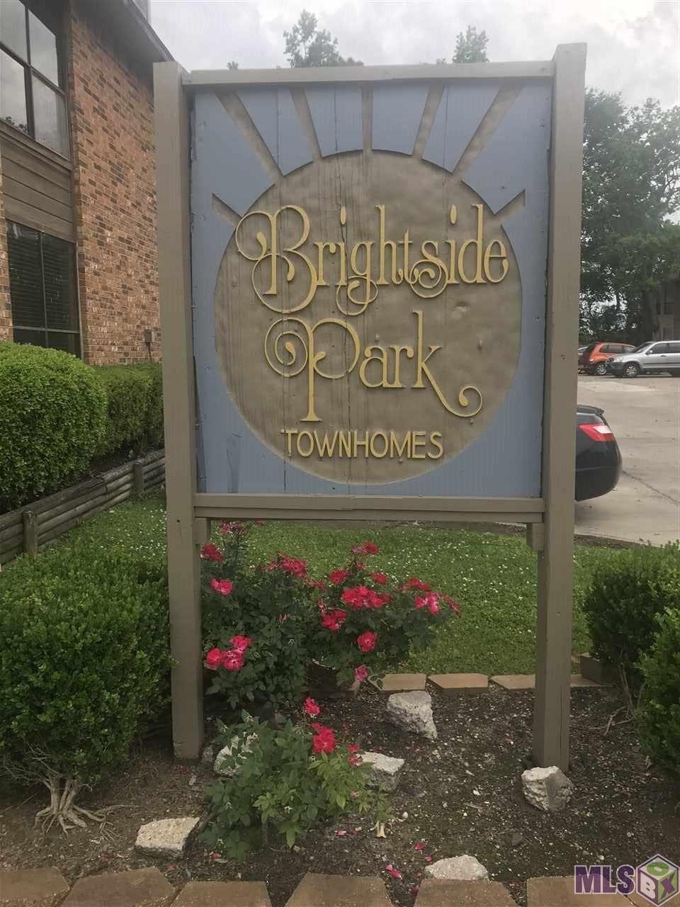 1757  A S BRIGHTSIDE VIEW DR #A, Baton Rouge, LA 70820 - MLS#: 2020006274