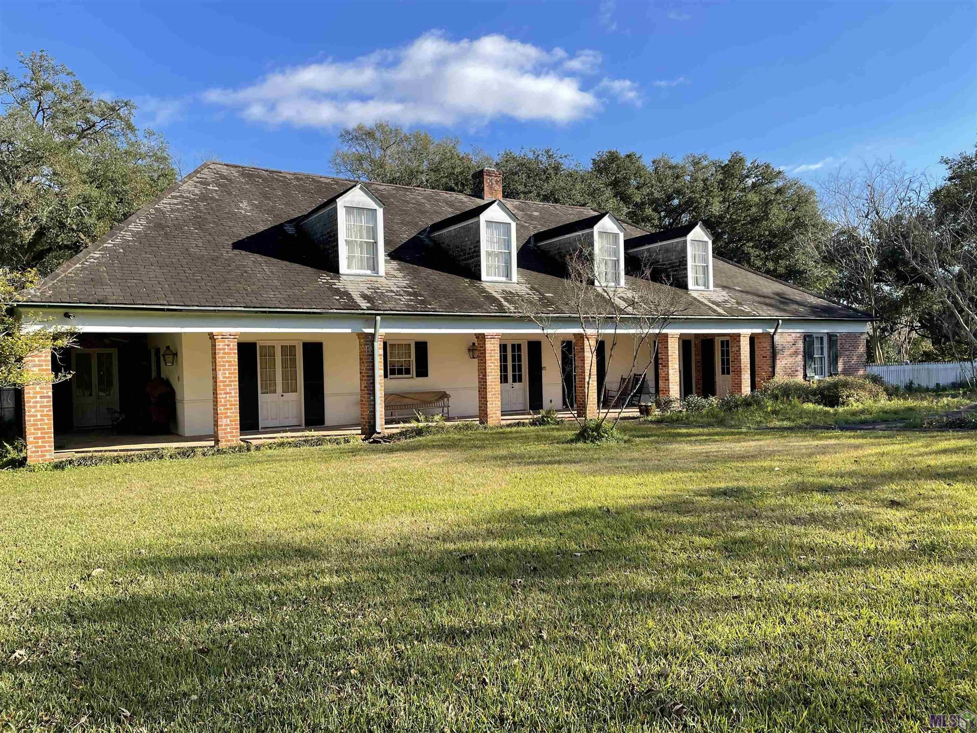 9777 HIGHLAND RD, Baton Rouge, LA 70810 - MLS#: 2021000288