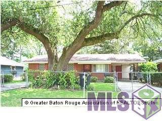 6130 VICTORY DR, Baton Rouge, LA 70805 - MLS#: 2021000317