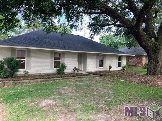 1523 CHEVELLE DR, Baton Rouge, LA 70806 - MLS#: 2021007320
