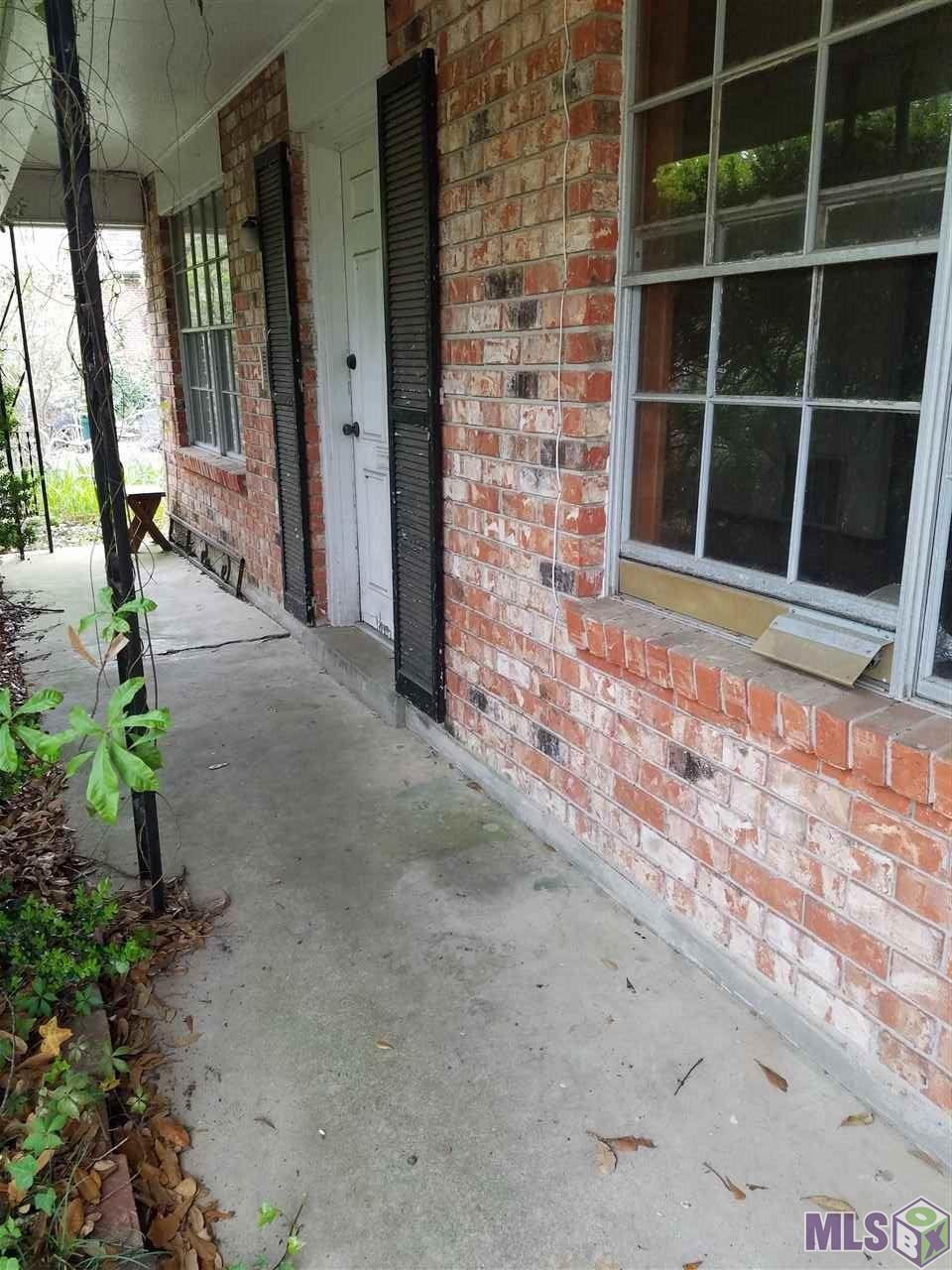 4251 CYPRESS ST, Baton Rouge, LA 70808 - MLS#: 2021004354