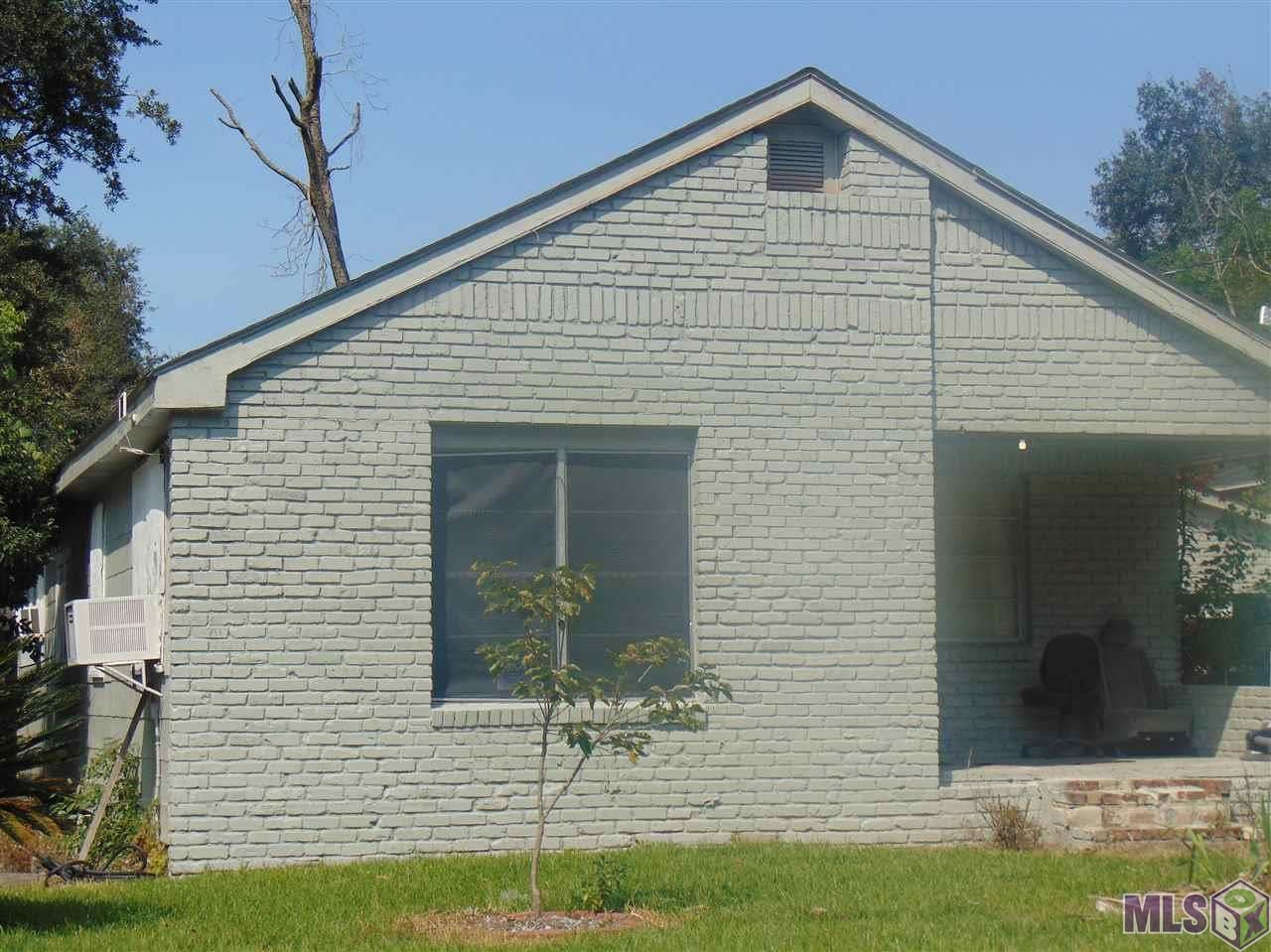 3577 SHERWOOD ST, Baton Rouge, LA 70805 - MLS#: 2020016405
