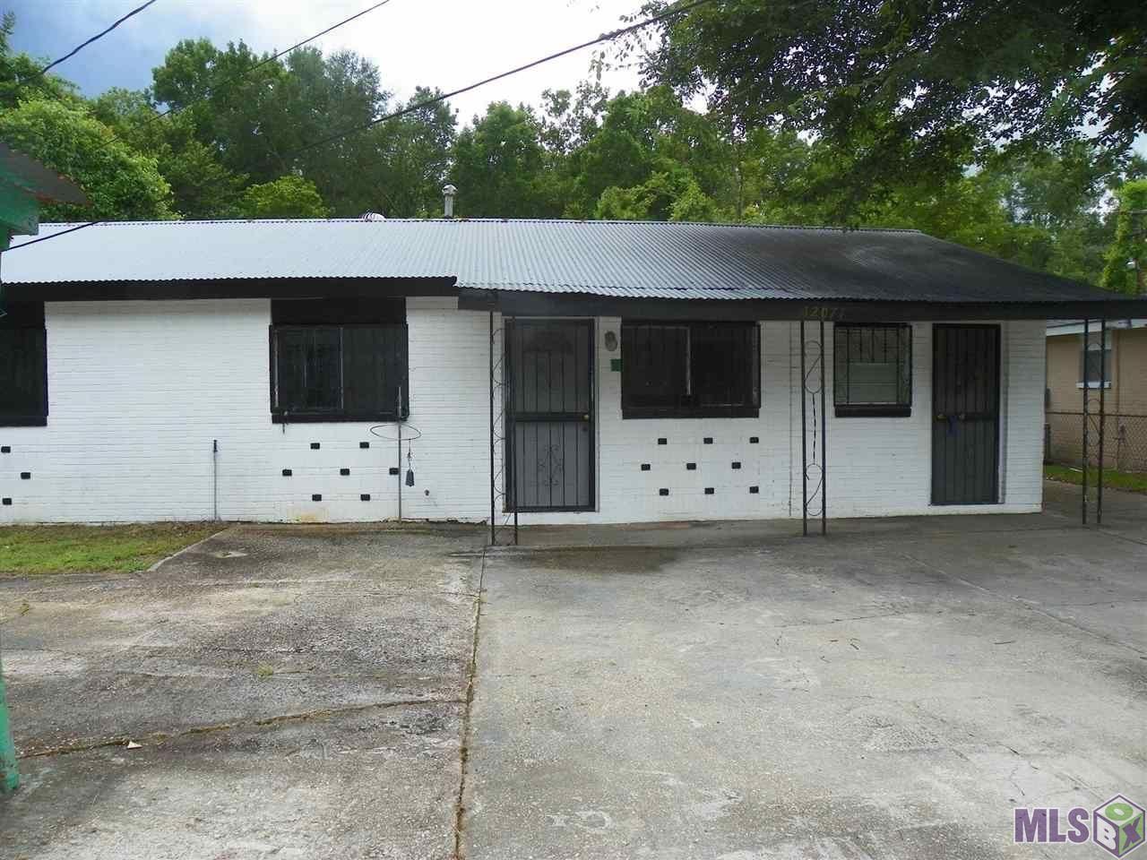 12071 CONSTANCE ST, Baton Rouge, LA 70812 - MLS#: 2021010421