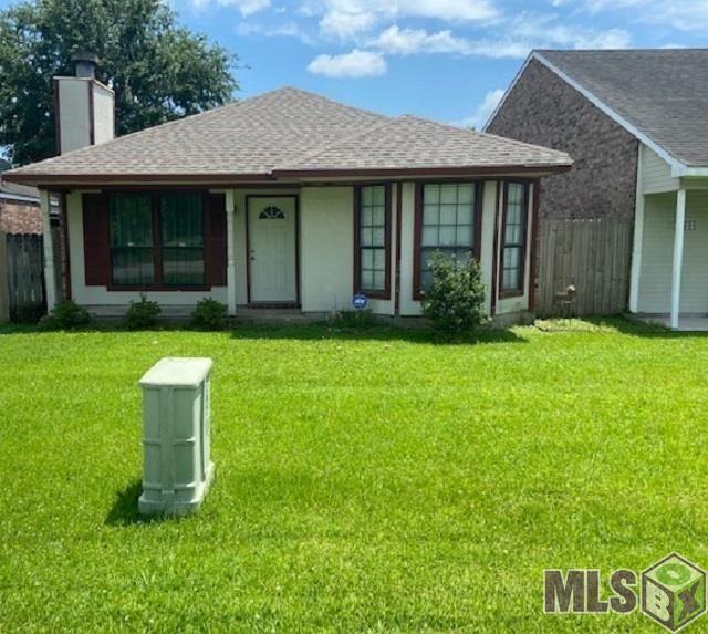 15916 S HARRELLS FERRY RD, Baton Rouge, LA 70816 - MLS#: 2021009447