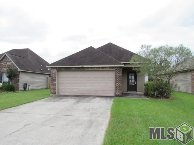 11524 MARY LEE DR, Denham Springs, LA 70726 - MLS#: 2020016454