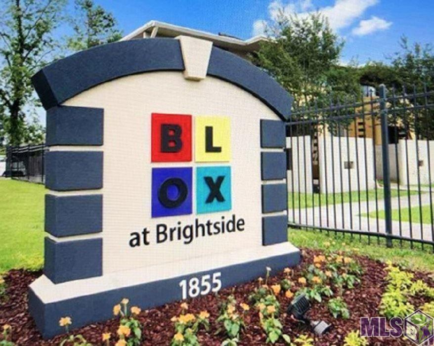 1855 BRIGHTSIDE DR #L5, Baton Rouge, LA 70820 - MLS#: 2020016459