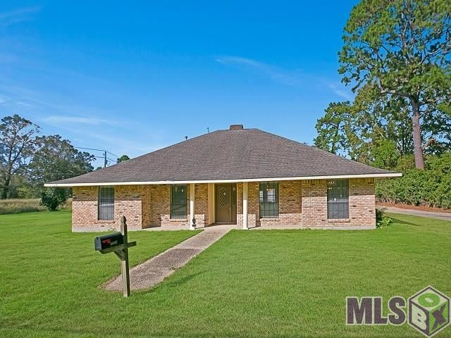 20487 GREENWELL SPRINGS RD, Central, LA 70739 - MLS#: 2020014469