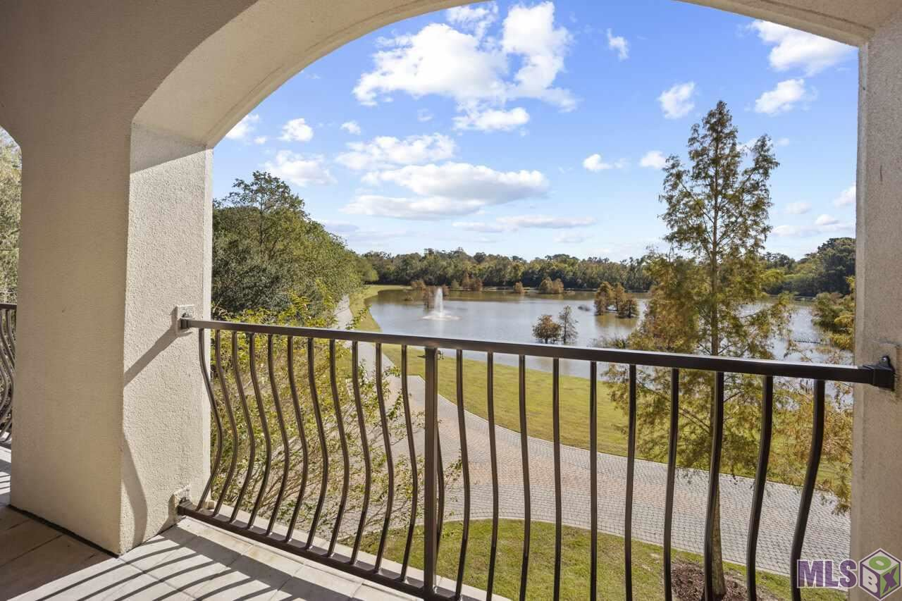 998 STANFORD AVE #313, Baton Rouge, LA 70808 - MLS#: 2020017470