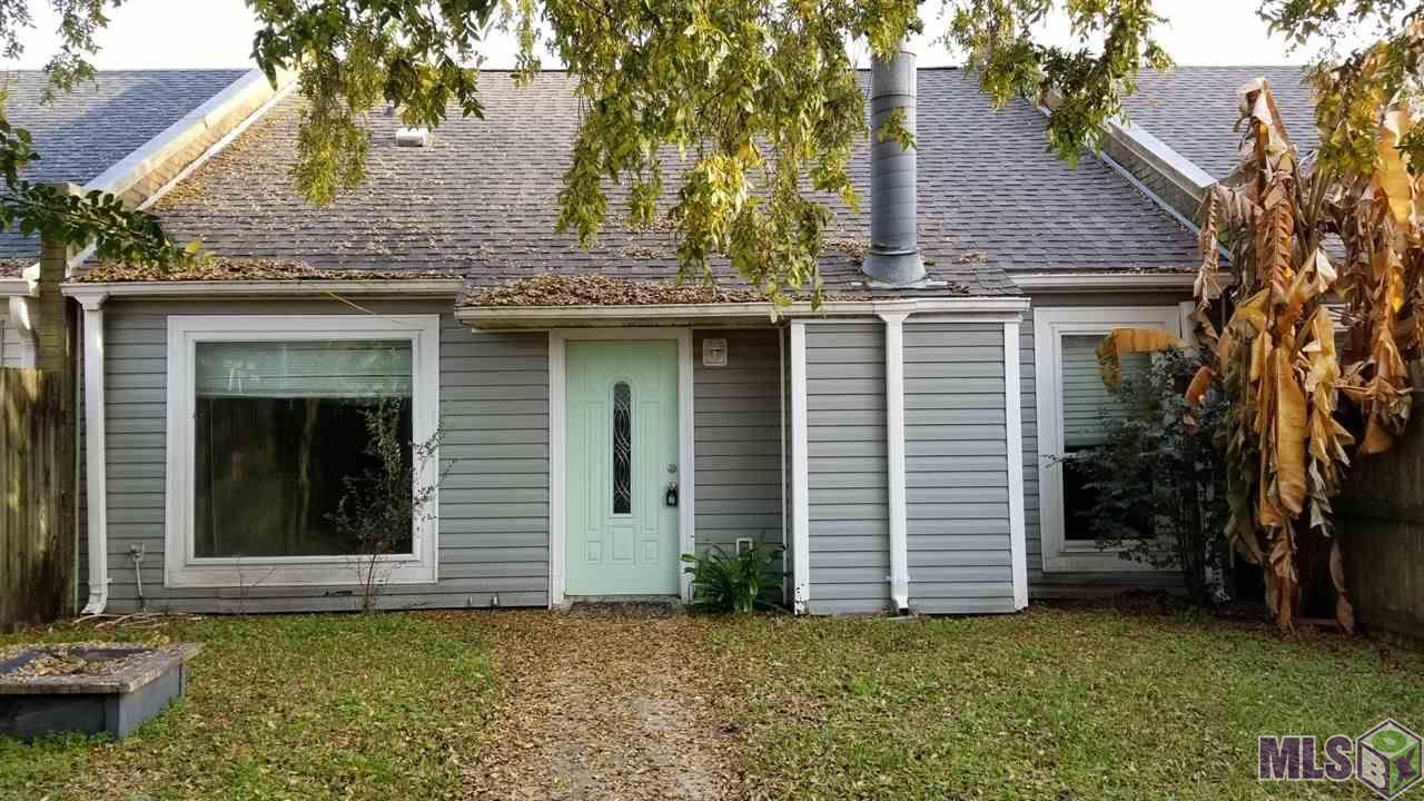 9015 PECAN TREE DR, Baton Rouge, LA 70810 - MLS#: 2020016501