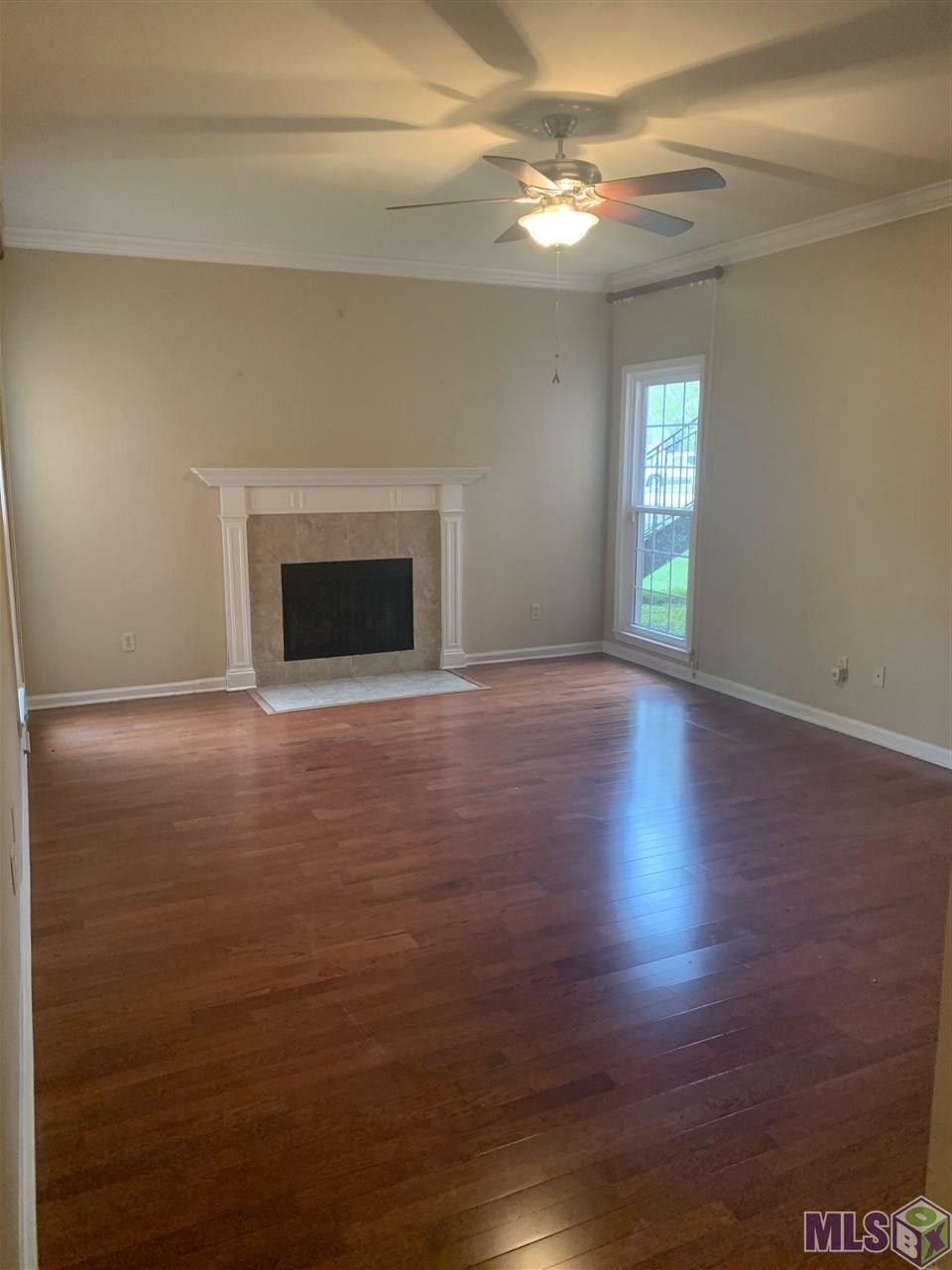 7936 JEFFERSON PLACE BLVD #3-A, Baton Rouge, LA 70809 - MLS#: 2021004522