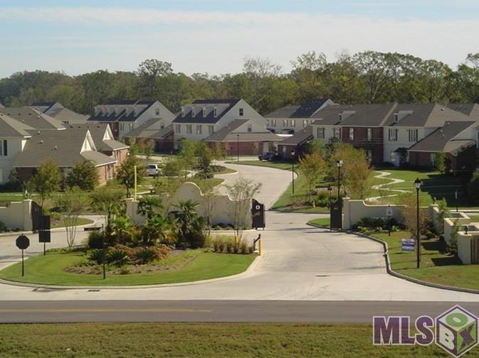 4000 LAKE BEAU PRE #144, Baton Rouge, LA 70820 - MLS#: 2021002539