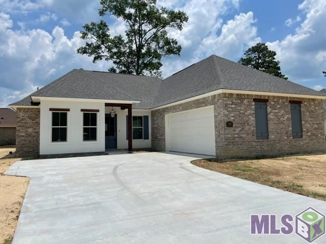 23408 CYPRESS COVE, Springfield, LA 70462 - MLS#: 2020019549