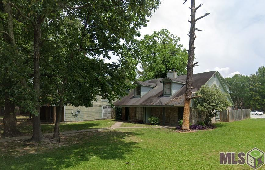 3467 \/ 3469 KING BRADFORD DR, Baton Rouge, LA 70816 - MLS#: 2021002593