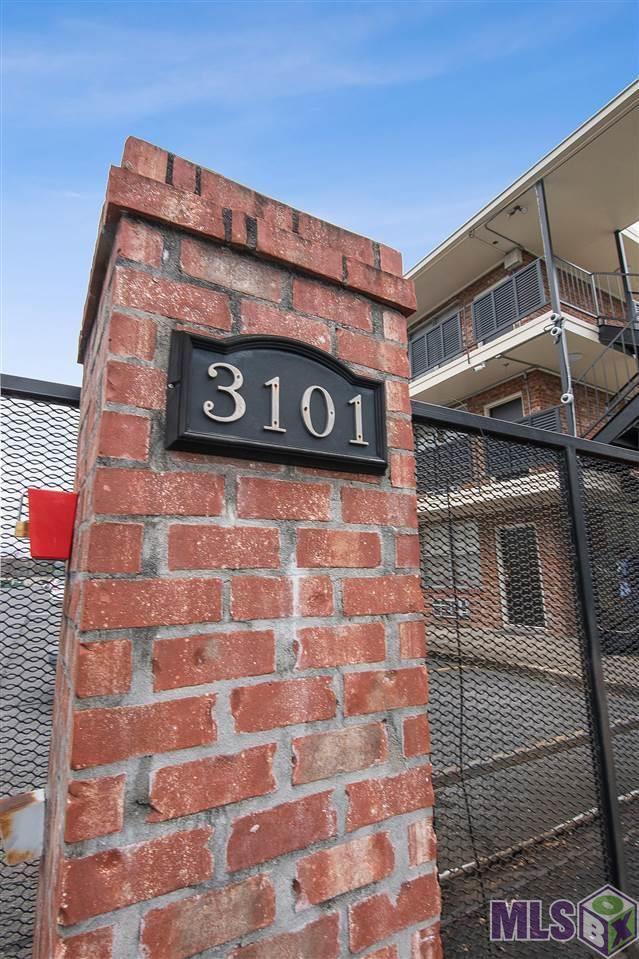 3101 HIGHLAND RD #307, Baton Rouge, LA 70802 - MLS#: 2021004668