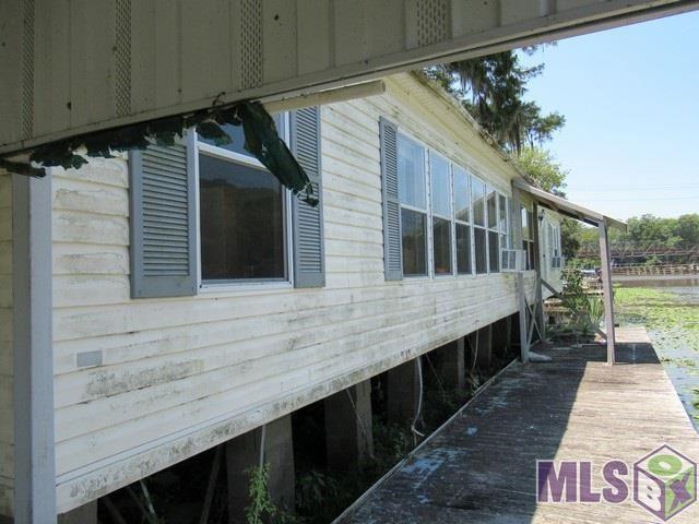 18479 RIVER BEND RD, Maurepas, LA 70449 - MLS#: 2020017772