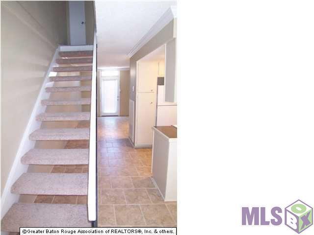 3005 HIGHLAND RD #15, Baton Rouge, LA 70802 - MLS#: 2020004782