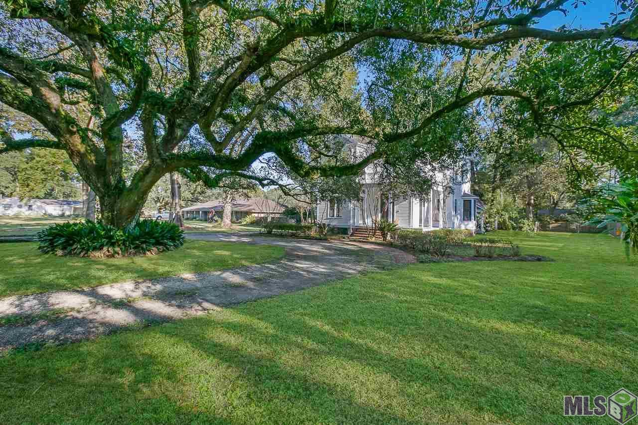 8325 HIGHLAND RD, Baton Rouge, LA 70808 - MLS#: 2020016802