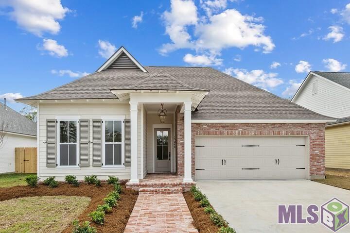 13046 ELISSA LN, Baton Rouge, LA 70818 - MLS#: 2020012833