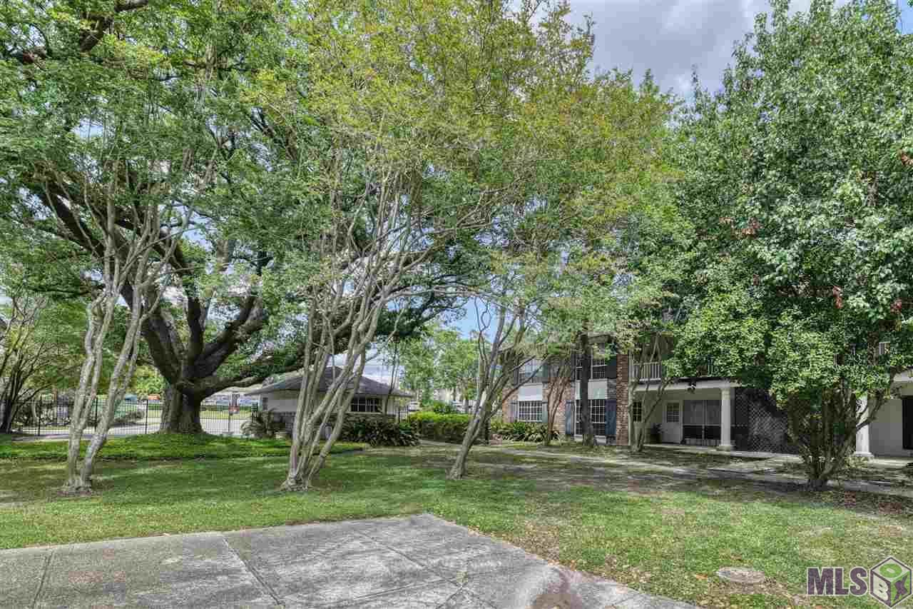 10448 JEFFERSON HWY #D, Baton Rouge, LA 70809 - MLS#: 2021005835